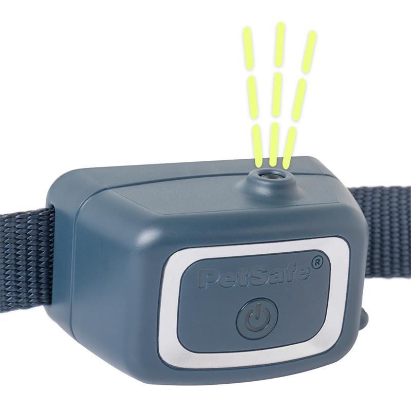 2114-5-innotek-petsafe-spray-control-anti-bark-collar-citronella-odourless-spray.jpg