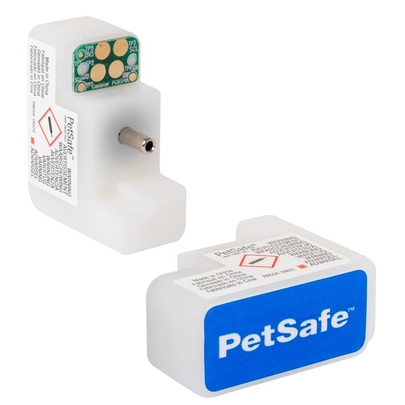 2114-7-petsafe-spray-collar-pbc19-16370-dogs-anti-bark-collar-2x-spray.jpg