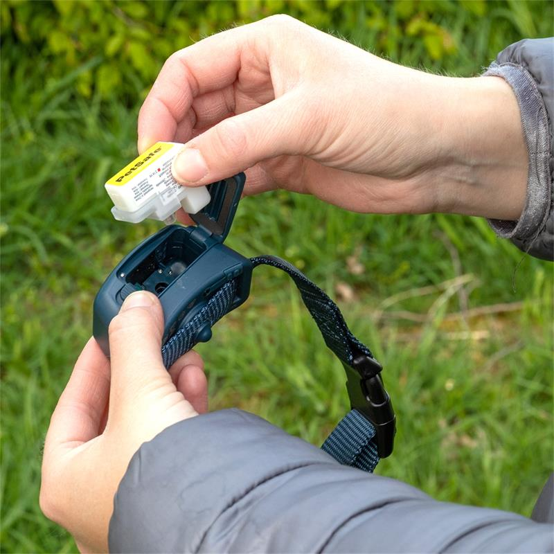2114-8-innotek-petsafe-spray-control-anti-bark-collar-citronella-odourless-spray.jpg