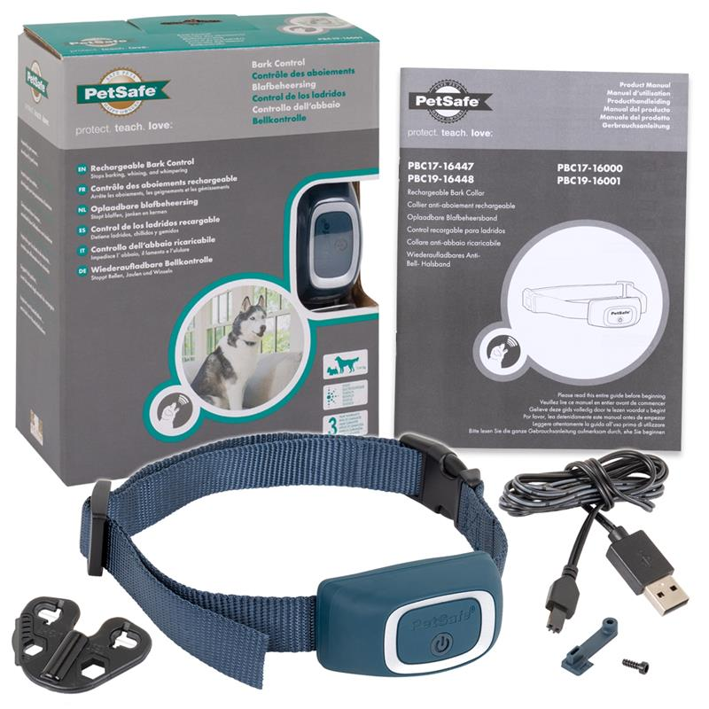 2115-2-petsafe-bark-control-PBC19-1600-dog-training-collar.jpg
