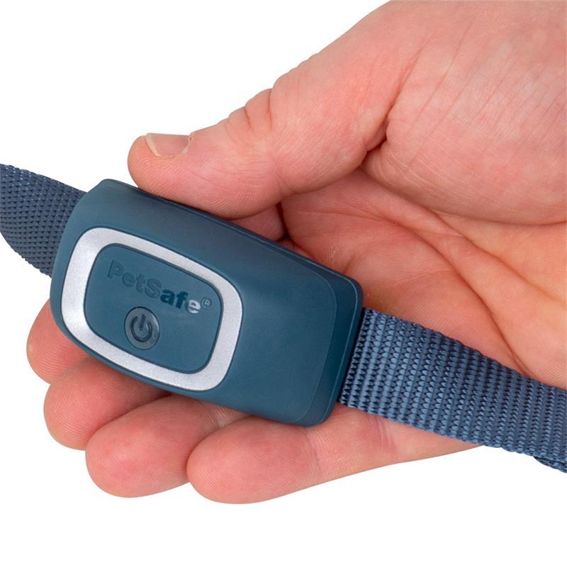 2115-7-petsafe-bark-control-PBC19-1600-dog-training-collar.jpg