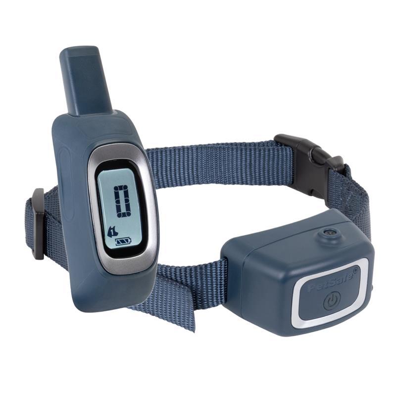 2118-1-petsafe-remote-trainer-pdt19-16397-spray-collar-300m-2x-spray.jpg