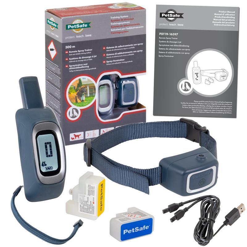 2118-2-petsafe-remote-trainer-pdt19-16397-spray-collar-300m-2x-spray.jpg