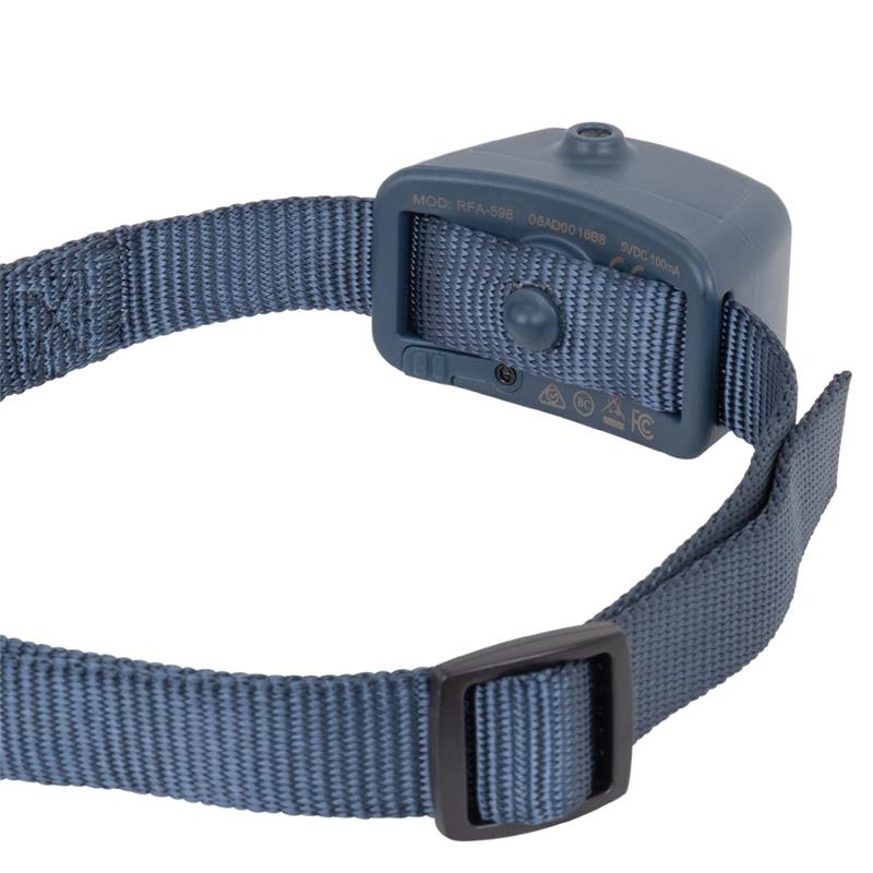 2118-3-petsafe-remote-trainer-pdt19-16397-spray-collar-300m-2x-spray.jpg