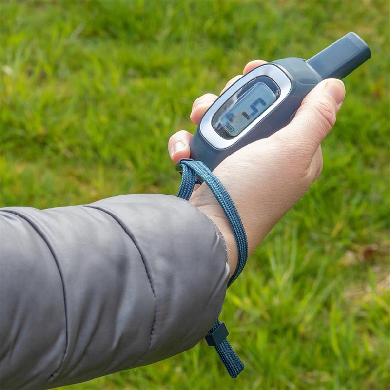 2118-5-petsafe-remote-trainer-pdt19-16397-spray-collar-300m-2x-spray.jpg