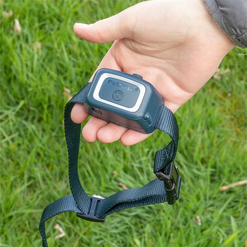 2118-6-petsafe-remote-trainer-pdt19-16397-spray-collar-300m-2x-spray.jpg
