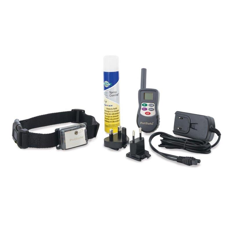 2223-petsafe-deluxe-spray-trainer-for-dogs-with-275-m-range.jpg