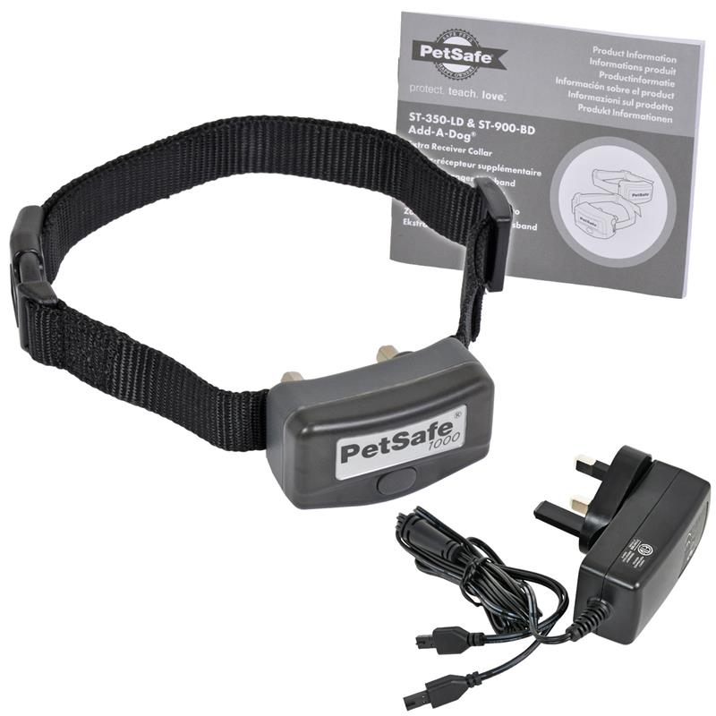 2227-2-PetSafe-Additional-Receiver-for-Remote-Trainer-with-900-m-Range.jpg