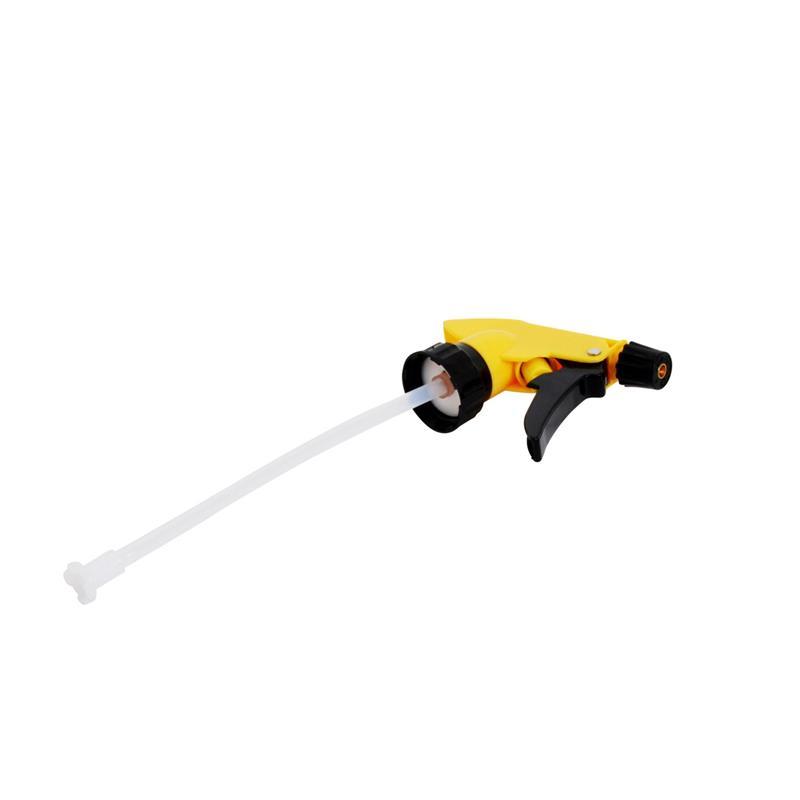 23090-mastavit-masta-kill-insect-control-mosquito-control-spray-nozzle.jpg