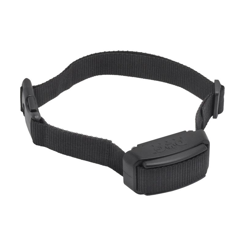 24015-dogtrace-d-mute-l-anti-bark-collar-for-medium-to-large-dogs.jpg