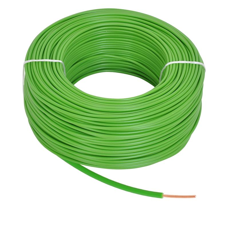 24058-boundary-wire-for-invisible-dog-fence-100-m-1_5-mm.jpg