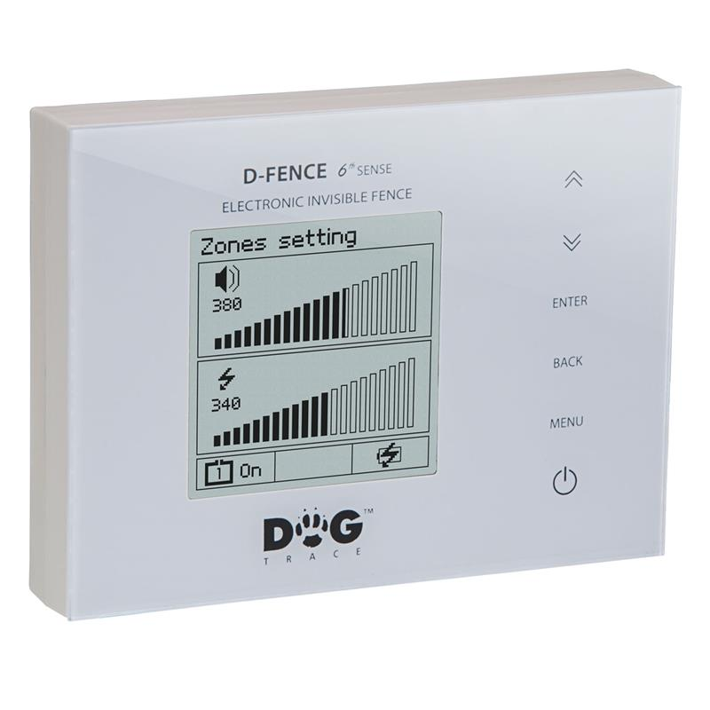 24070_UK-dogtrace-d-fence-2002-6th-sense-invisible-dog-fence-white-.jpg