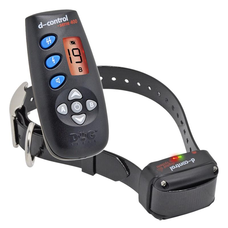 24120-dogtrace-d-control-400-250-m-premium-remote-trainer-for-dogs.jpg