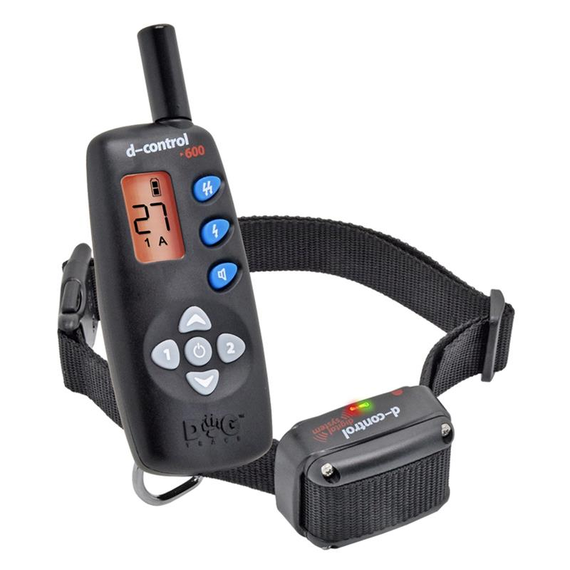 24170-dogtrace-d-control-600-remote-trainer.jpg