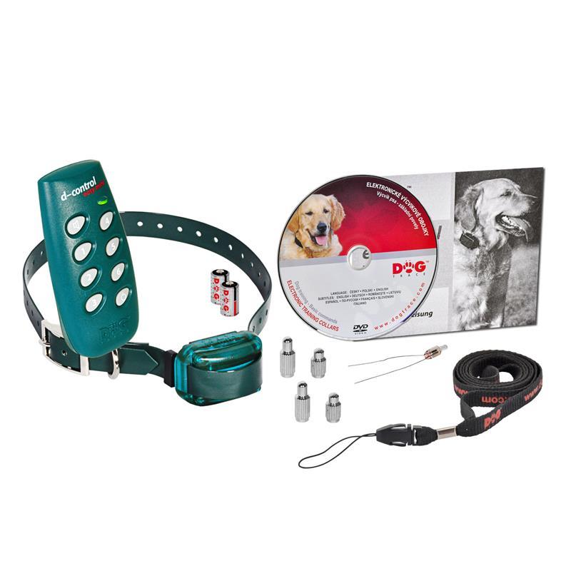 24285-2-Teletakt-Halsband-fuer-Hunde.jpg