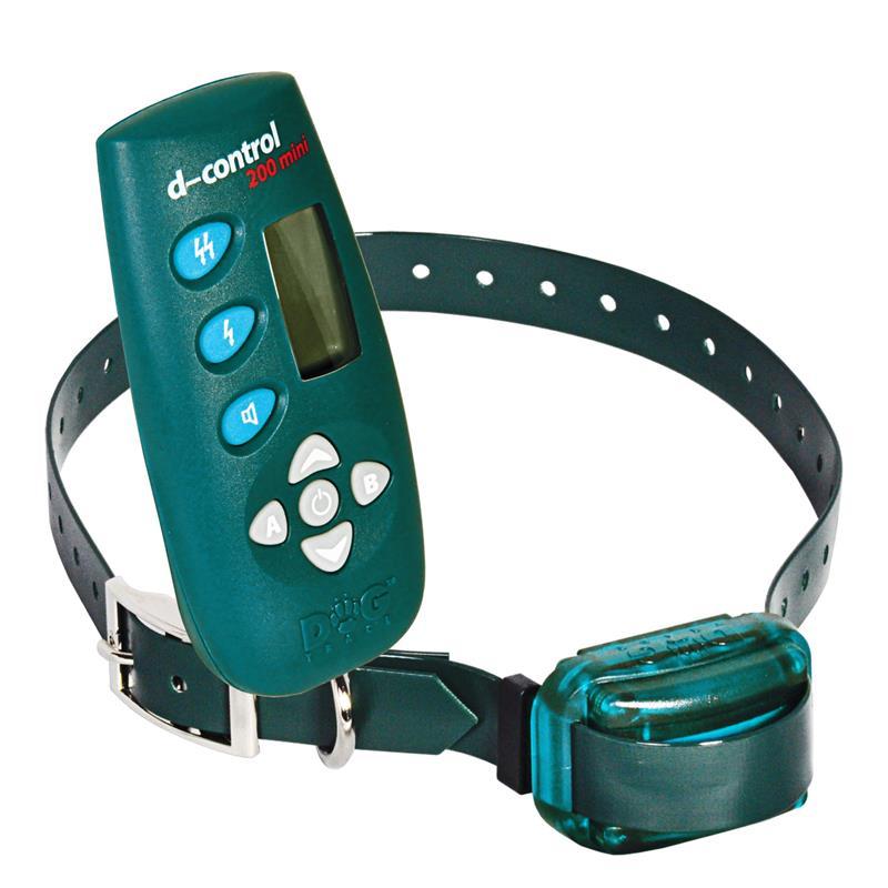 24290-dogtrace-d-control-200-mini.jpg