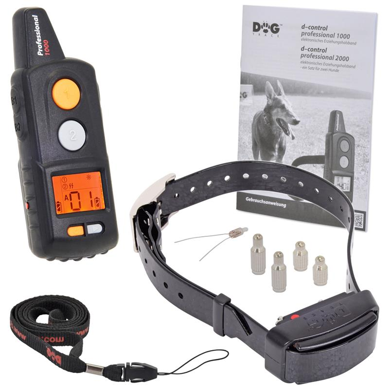 24330-2-dogtrace-d-control-professional-1000-remote-trainer-stimulation-vibration-beep-tone.jpg