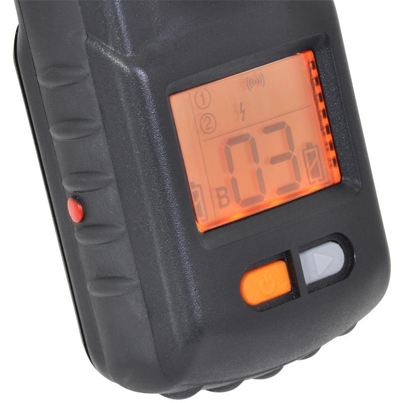 24330-3-dogtrace-d-control-professional-1000-remote-trainer-stimulation-vibration-beep-tone.jpg