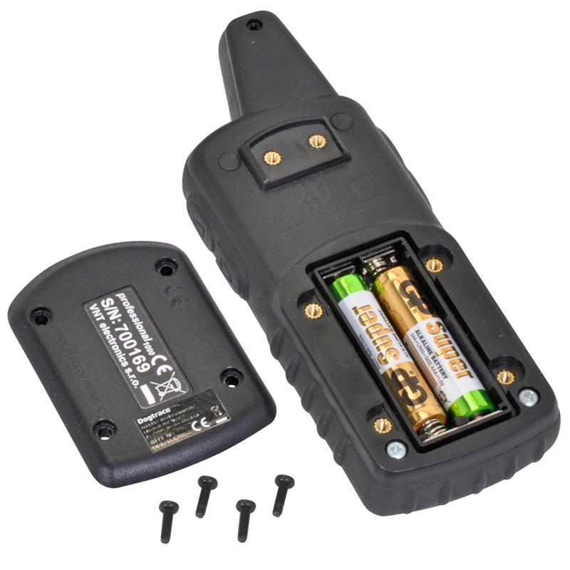 24330-5-dogtrace-d-control-professional-1000-remote-trainer-stimulation-vibration-beep-tone.jpg
