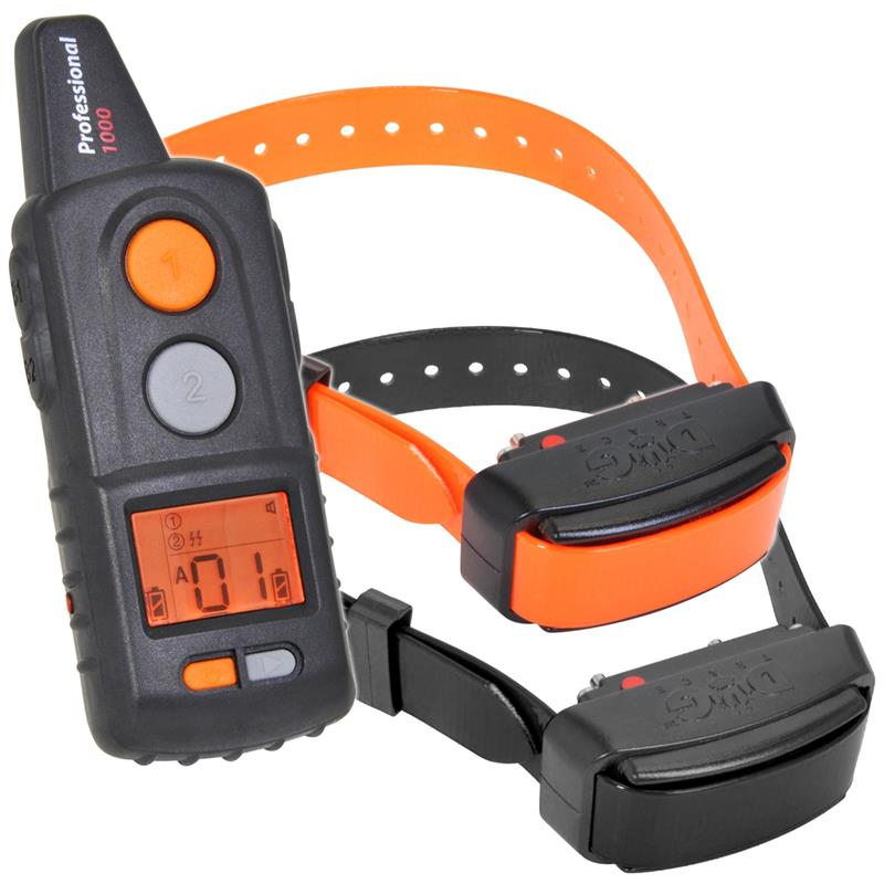 24332-dogtrace-d-control-professional-1002-remote-trainer-stim-vibr-tone--double-pack.jpg