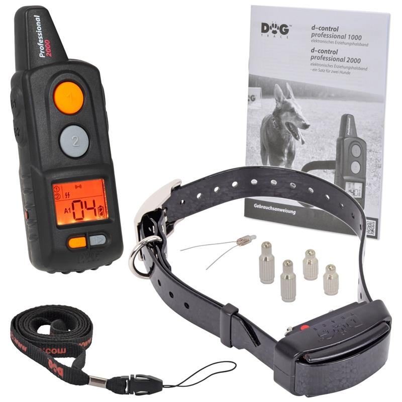 24340-2-DogTrace-D-Control-Professional-2000-remote-trainer.jpg