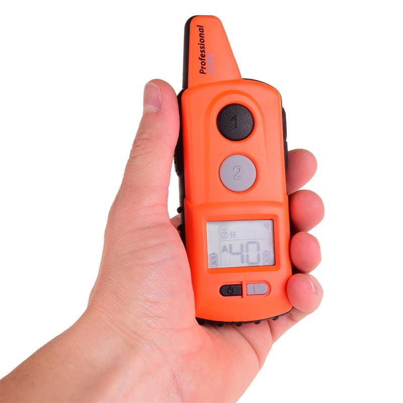 24341-4-dogtace d-control-professional-dog-trainer-2000m-orange.jpg