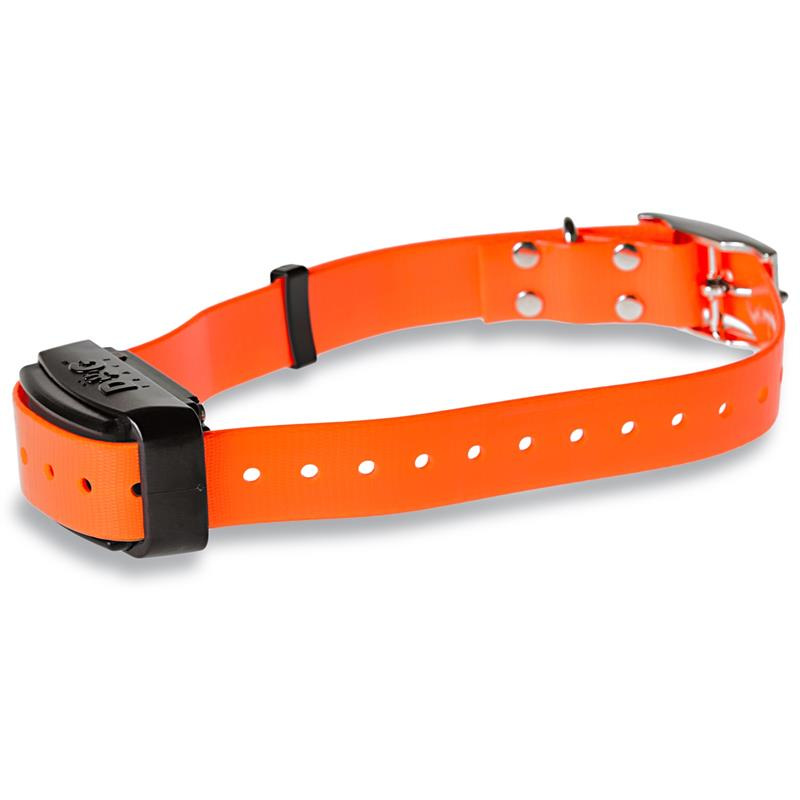 24341-5-dogtace d-control-professional-dog-trainer-2000m-orange.jpg