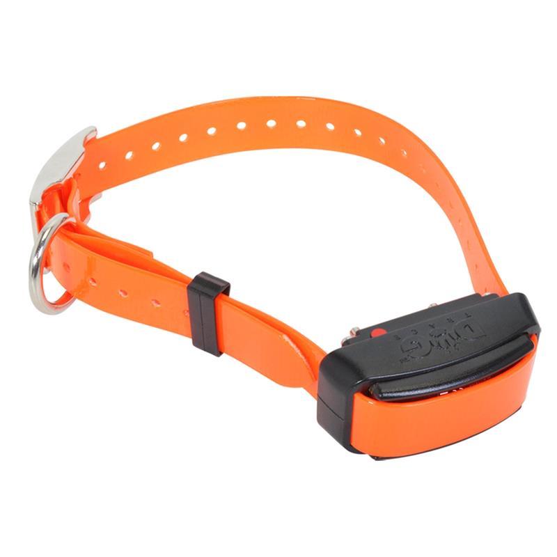 24341-6-dogtace d-control-professional-dog-trainer-2000m-orange.jpg