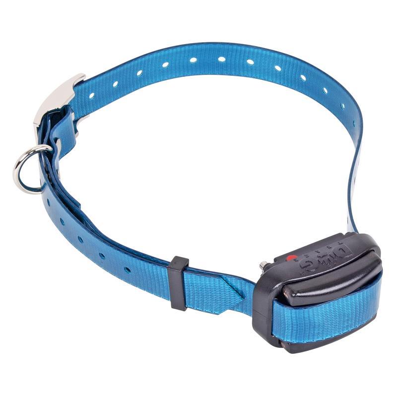 24345-1-Receiver-Collar-Dog-Trace-Professionel-Mini.jpg