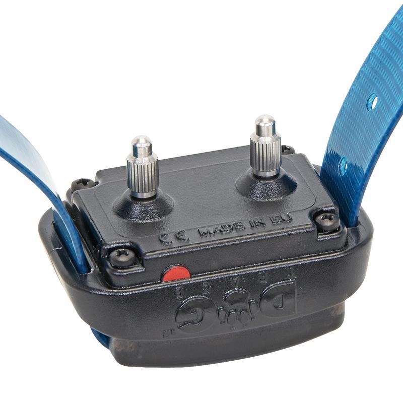 24345-3-Receiver-Collar-Dog-Trace-Professionel-Mini.jpg