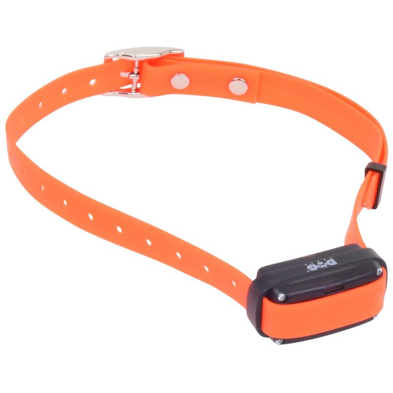 24346-1-dogtrace-d-control-professional-one-replacement-collar-dog-trainer-impulse-vibration-tone-li