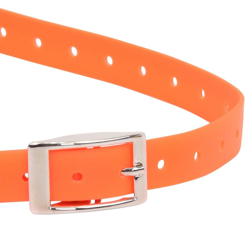 24346-10-dogtrace-d-control-professional-one-replacement-collar-dog-trainer-impulse-vibration-tone-l