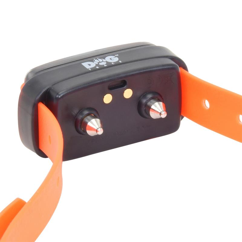 24346-5-dogtrace-d-control-professional-one-replacement-collar-dog-trainer-impulse-vibration-tone-li