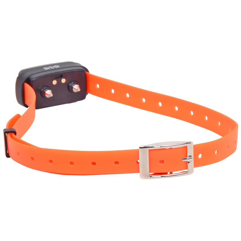 24346-9-dogtrace-d-control-professional-one-replacement-collar-dog-trainer-impulse-vibration-tone-li
