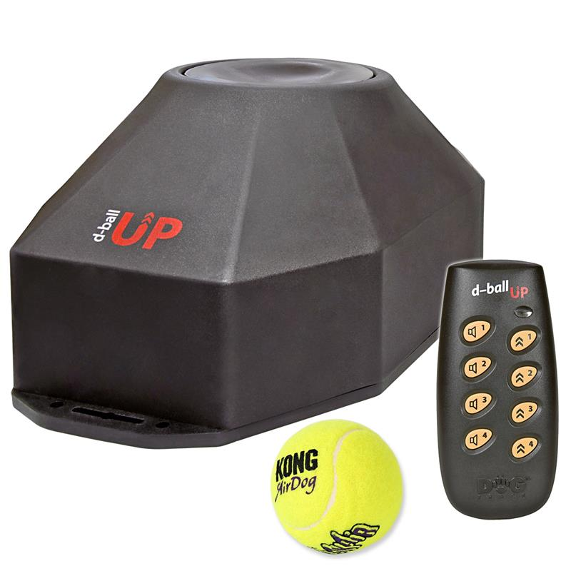 24412-1-dogtrace-d-ball-up-ball-shooting-machine-for-dog-training-and-education-incl-remote-control.