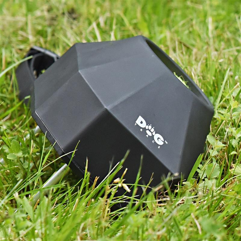 24412-10-dogtrace-d-ball-up-ball-shooting-machine-for-dog-training-and-education-incl-remote-control