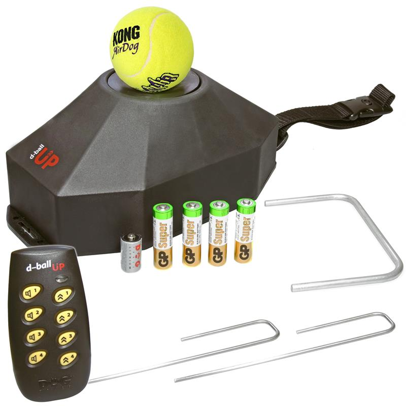 24412-2-dogtrace-d-ball-up-ball-shooting-machine-for-dog-training-and-education-incl-remote-control.