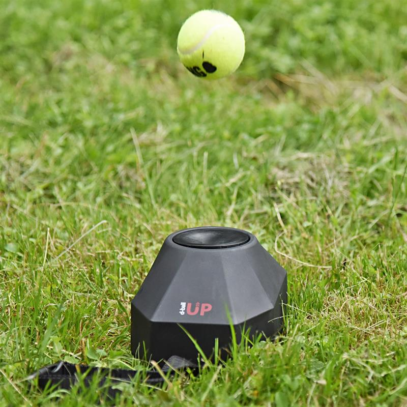 24412-9-dogtrace-d-ball-up-ball-shooting-machine-for-dog-training-and-education-incl-remote-control.