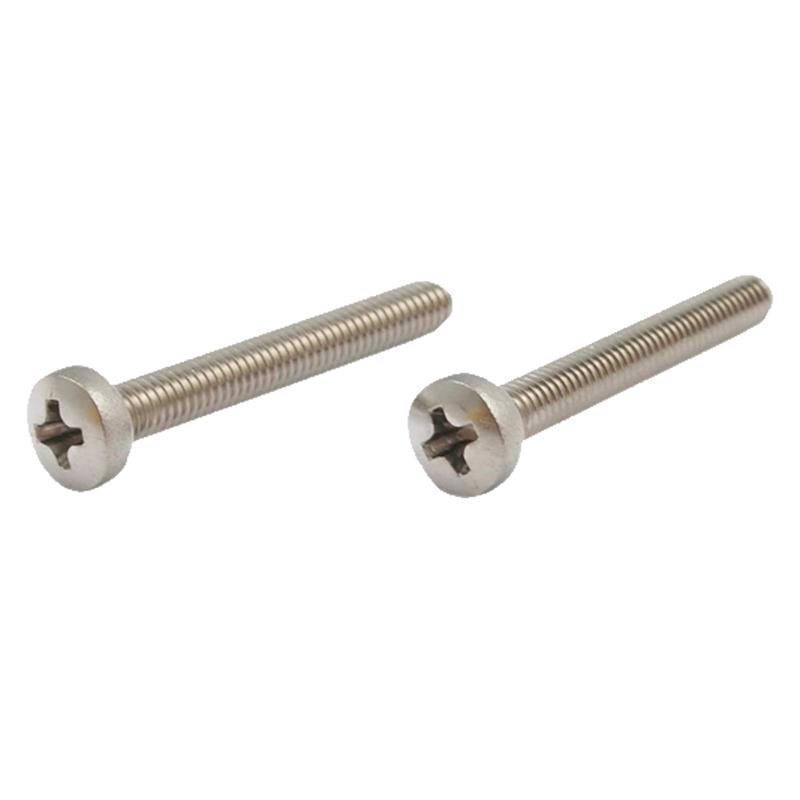 24467-screws-for-d-mute-2_5x20.jpg