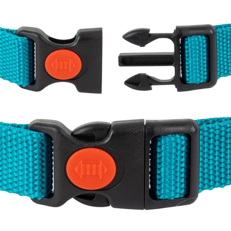 24491-6-dog-trace-replacement-collar-mini-green.jpg