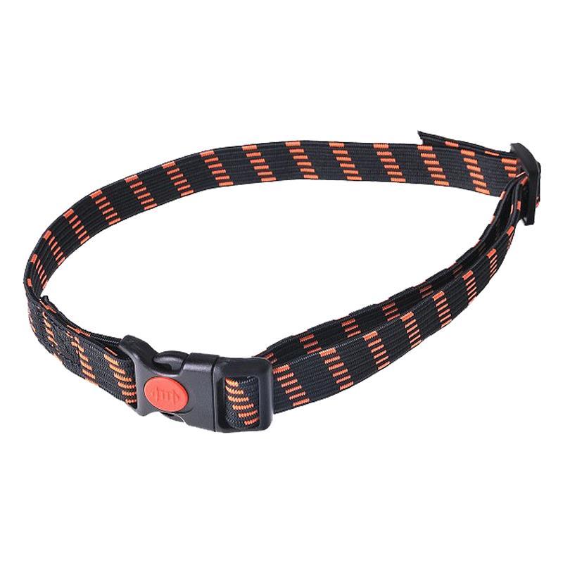 24492-elastic-collar-20-mm-slim-orange.jpg