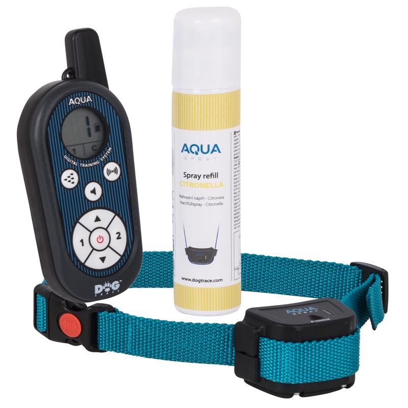 24554-1-dog-trace-aqua-spray-D-900-spray-trainer-for-dogs-900m-range.jpg