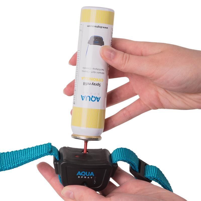 24554-10-dog-trace-aqua-spray-D-900-spray-trainer-for-dogs-900m-range.jpg