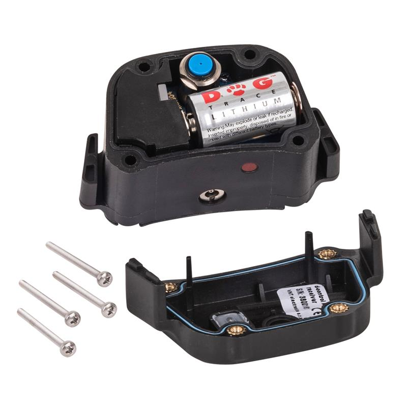 24554-11-dog-trace-aqua-spray-D-900-spray-trainer-for-dogs-900m-range.jpg
