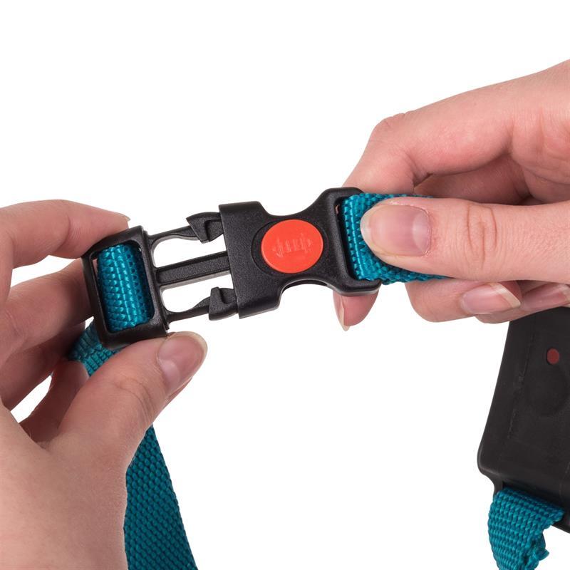 24554-12-dog-trace-aqua-spray-D-900-spray-trainer-for-dogs-900m-range.jpg