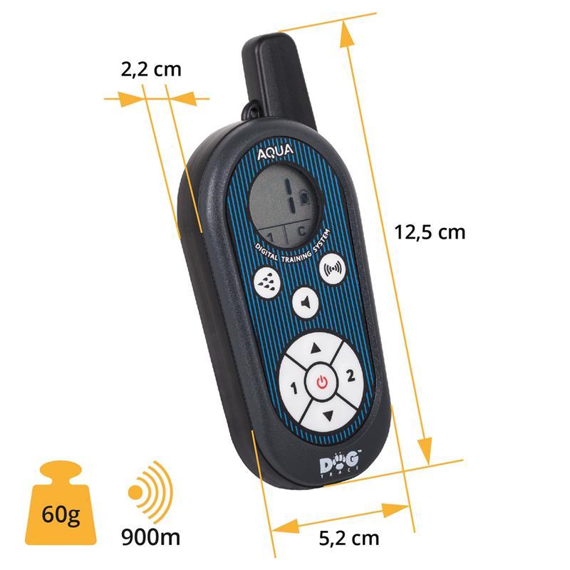 24554-4-dog-trace-aqua-spray-D-900-spray-trainer-for-dogs-900m-range.jpg