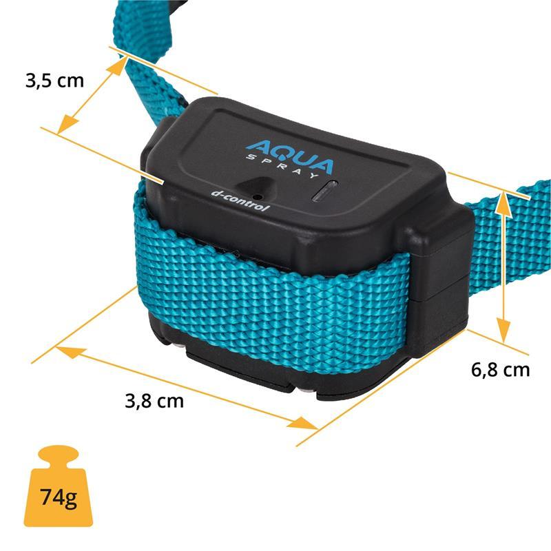 24554-6-dog-trace-aqua-spray-D-900-spray-trainer-for-dogs-900m-range.jpg