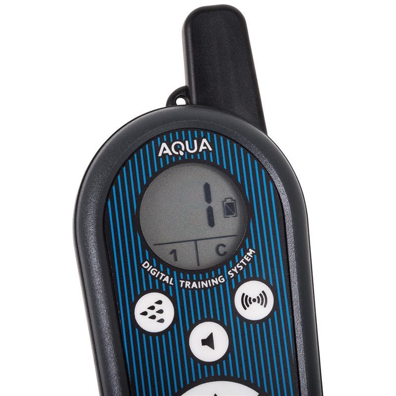 24554-9-dog-trace-aqua-spray-D-900-spray-trainer-for-dogs-900m-range.jpg