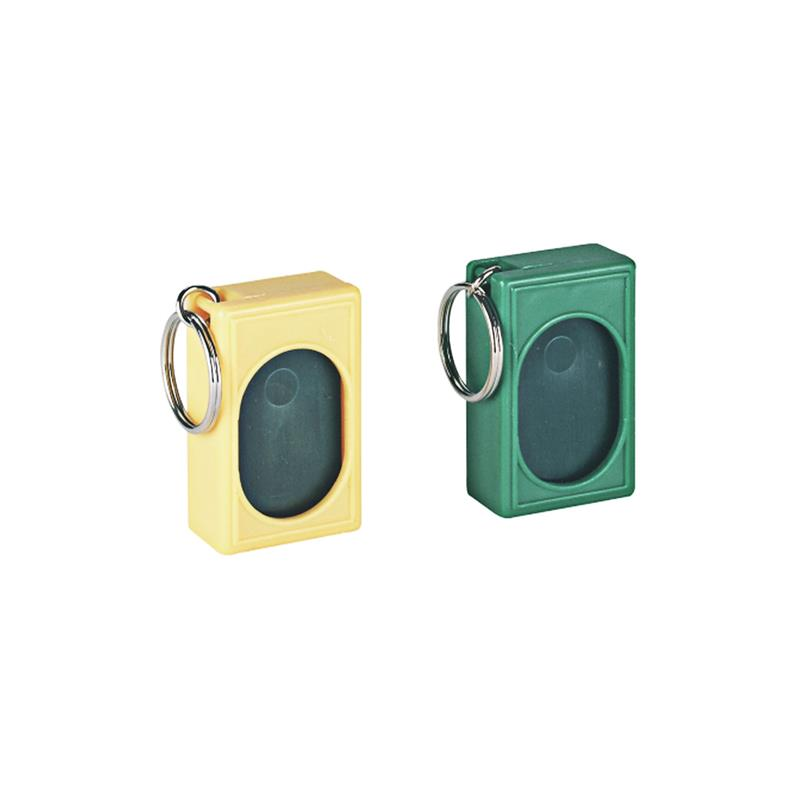 25002-clicker-trainer-various-colours.jpg
