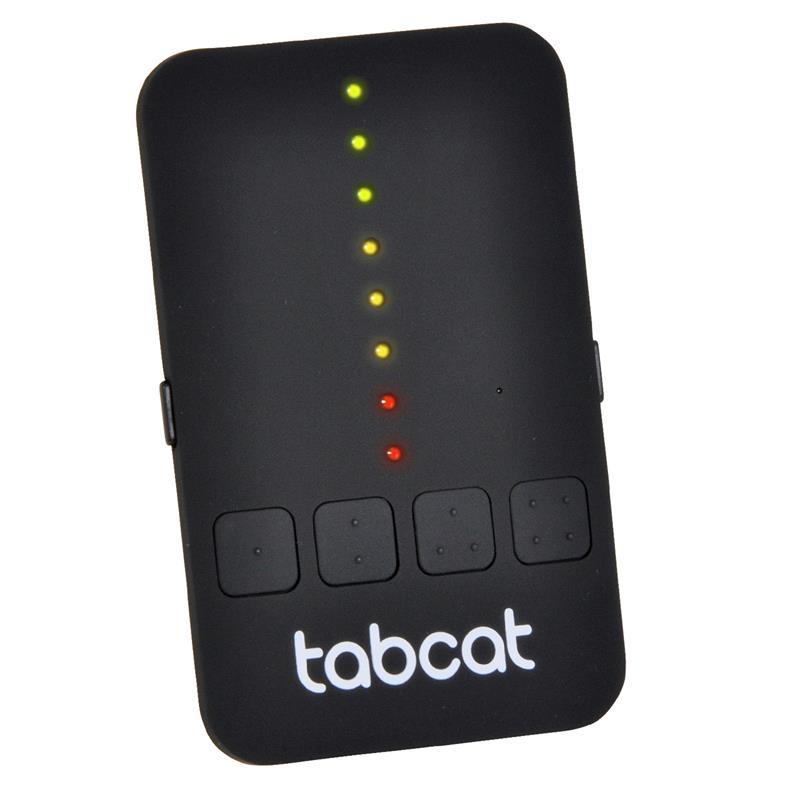2515-tabcat-tab-cat-Handsender-handlich-und-leicht-mit-hellen-LEDs.jpg